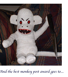 angry_monkey.png