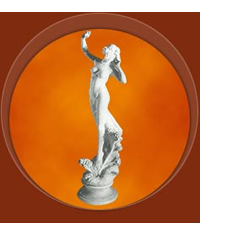 award_statue_4_left.png