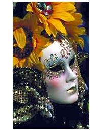 mardi_gras_mask_iv