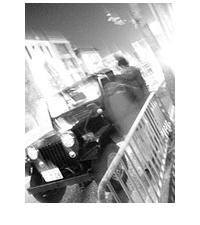 accident_ii