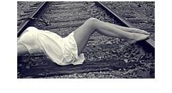 train_ii