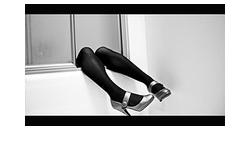 window_heels
