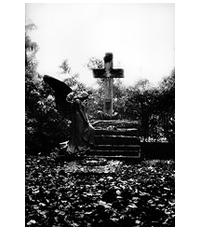 goth_dead