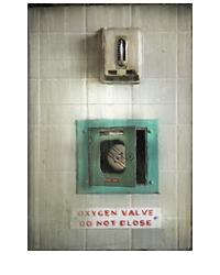oxygen_valve