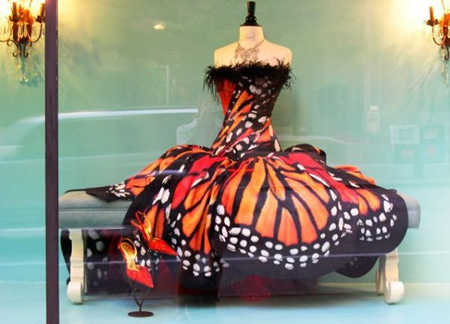 butterfly_dress_ii