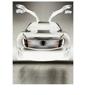 Renault_fav
