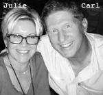 julie_carl_clip