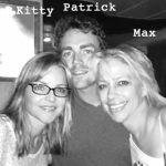 kit_pat_max_iii