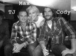 tj_max_cody