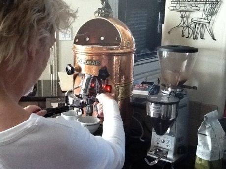 max_coffee