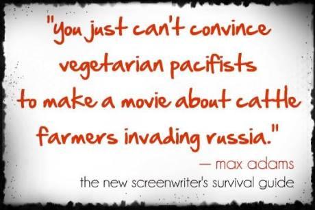 tnssg_vegan_quote