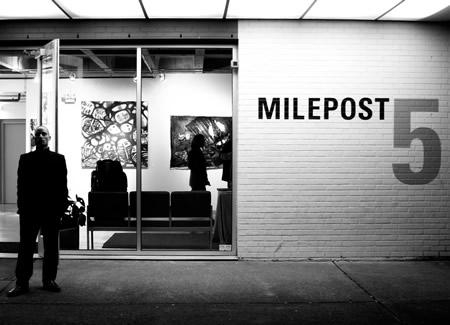 milepost_5