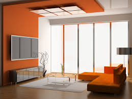 orange_door_wall_accents_ii