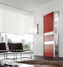 red_door_iii