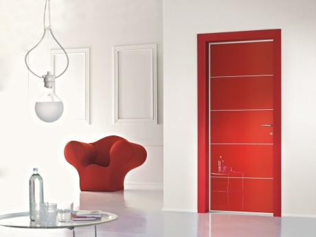 red_door_iv