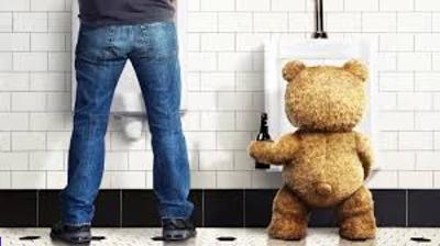 teddy_bear_questionable