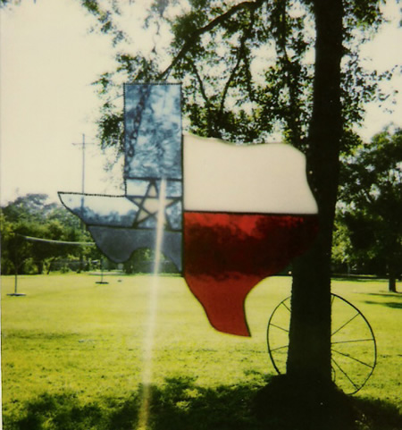 texas_glass_flag