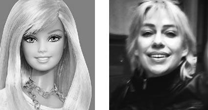 barbie_max_bw_split_2