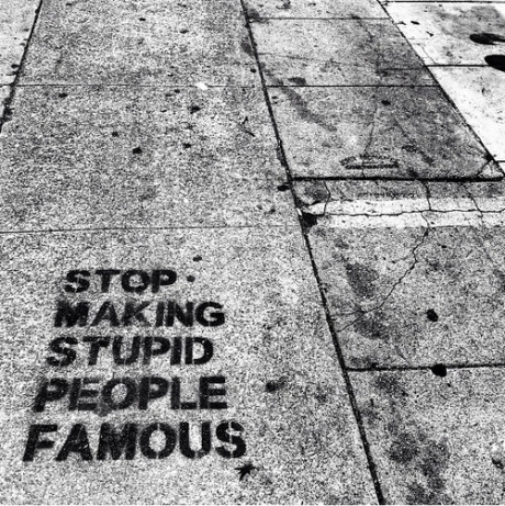 stupid_people_famous_concrete