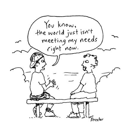 selfishness_cartoon