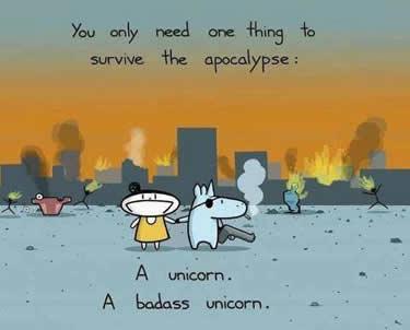 unicorn_apocalypse_badass_375