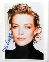 hair_michelle_pfeiffer_2