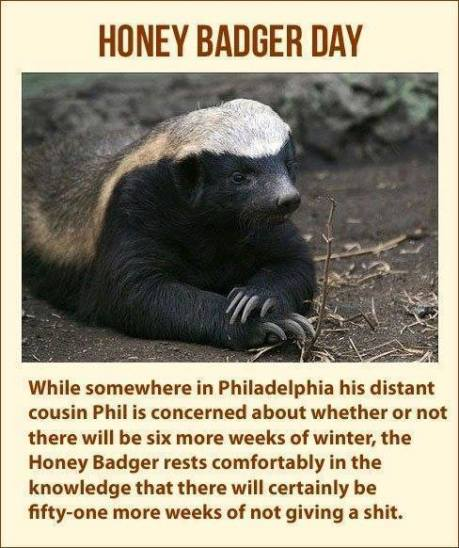 honey_badger_day