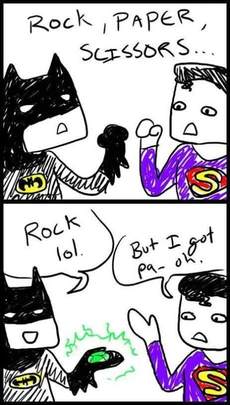batman_superman_rock_paper
