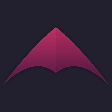 kitestring_logo