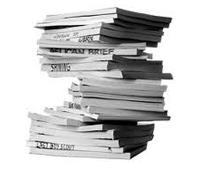 screenplay_stack