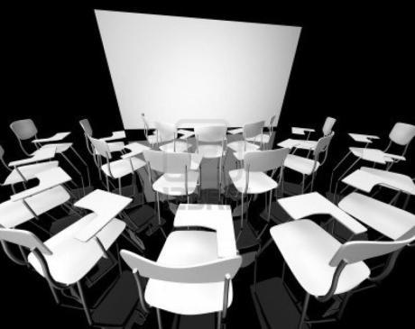 white_chairs