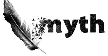 myth_A1