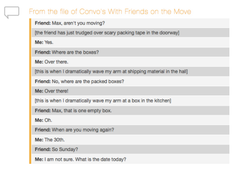 "from the file ""moving convo's with friends"