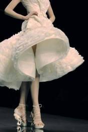 white_skirt