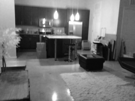 casa_max_first_norm_bw