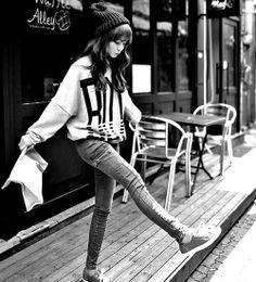 asian_girl