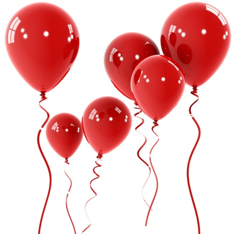 red_balloons