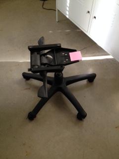 chair_base