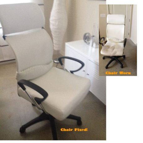 chair_before_after