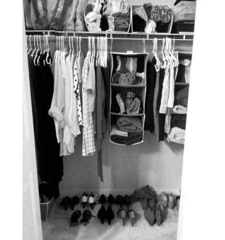 closet_bw