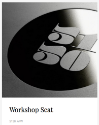 5150 Online Screenwriting Workshop