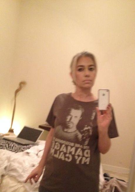 max_firefly_shirt_jayne