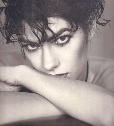 Max Adams, Teen Model, Ahhh!