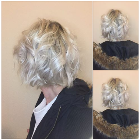 max hair january 2018 yay yay yay!
