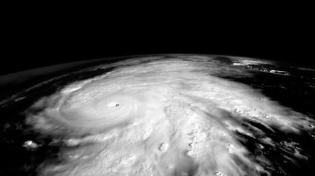 hurricane willa, hurricane vicente, why i hate people